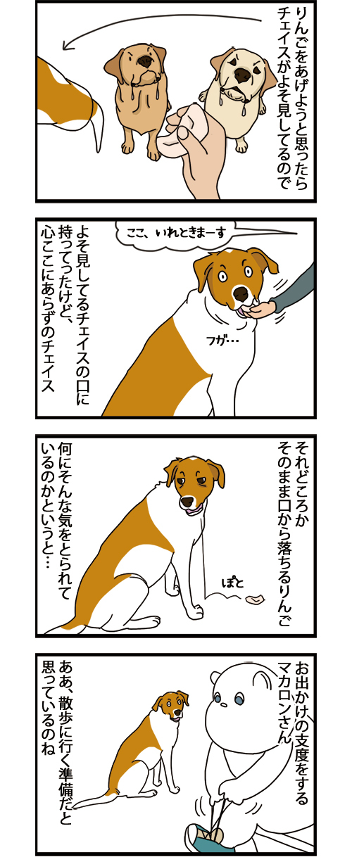 15062021_dogcomic_1.jpg