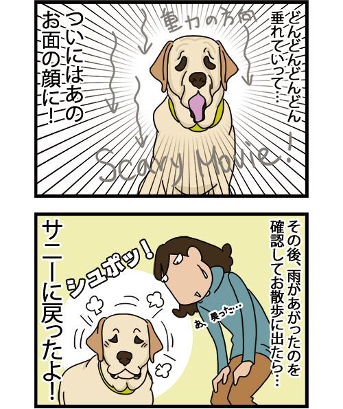 18082021_dogcomicB_2.jpg