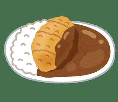 food_katsu_curry.png