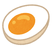 food_ramen_topping1_tamago.png