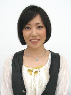 半澤優里奈さん