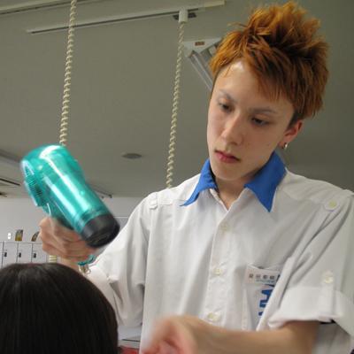 授業20110601_03