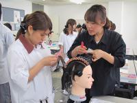 授業20110601_05