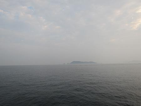佐賀関港 1