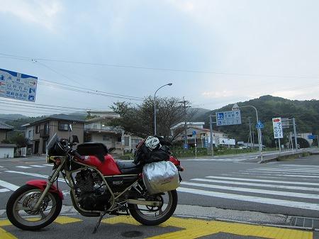佐賀関港 3