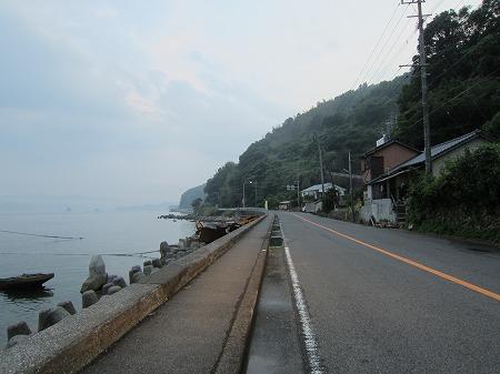 佐賀関港 5