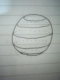 受験數學わんこらスクール 四次元空間の球の図と體積の求め方 ...