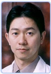 ドクター タワッチャイ