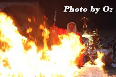 firewalk_0802.jpg