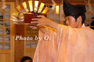 kami_kangyo09_09.jpg