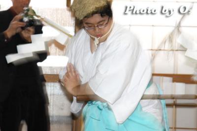 kawaso2010_06.jpg