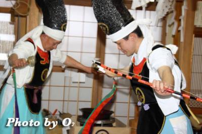 kawaso2010_07.jpg