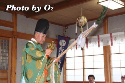 kiyobe2010_13.jpg