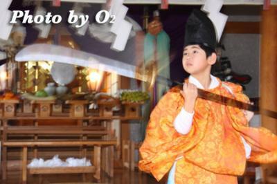 kiyobe2010_17.jpg