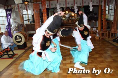 kiyobe2010_22.jpg