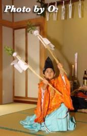 kiyobe2010_26.jpg