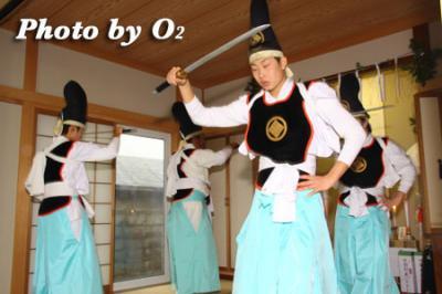 kiyobe2010_34.jpg