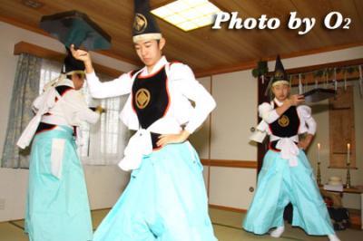 syoutai2010_10.jpg