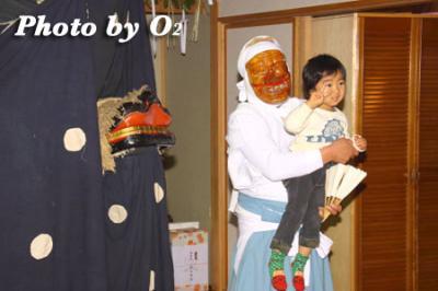 syoutai2010_12.jpg