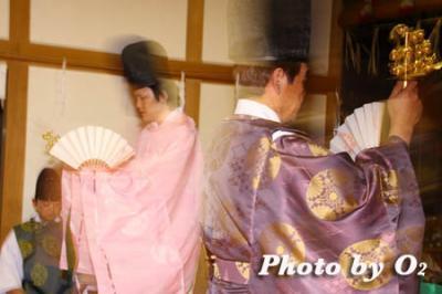 takaho_nov09_06.jpg