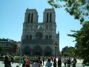 paris1-4+003_convert_20090612181039.jpg
