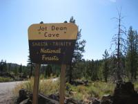 Cave-1 0830