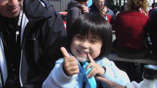2008-09-12_00001.jpg