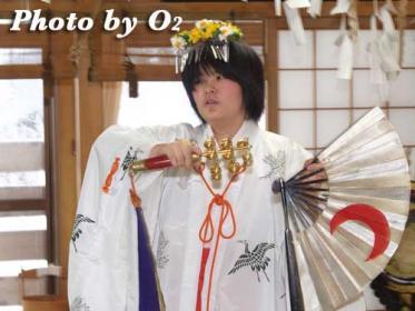 kawaso_09_4.jpg