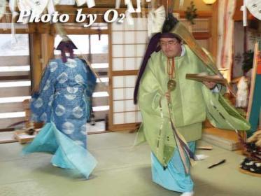 kawaso_09_5.jpg
