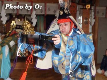 kiyobe_09_05.jpg