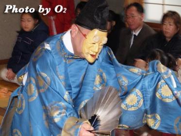 kiyobe_09_09.jpg