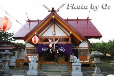 kumano_yomi09_01.jpg