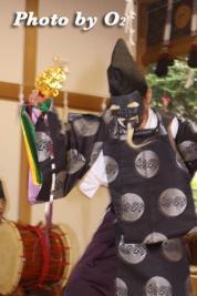 takaho_09_08.jpg