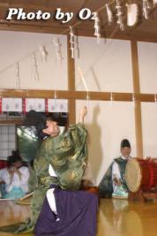 takaho_09_13.jpg