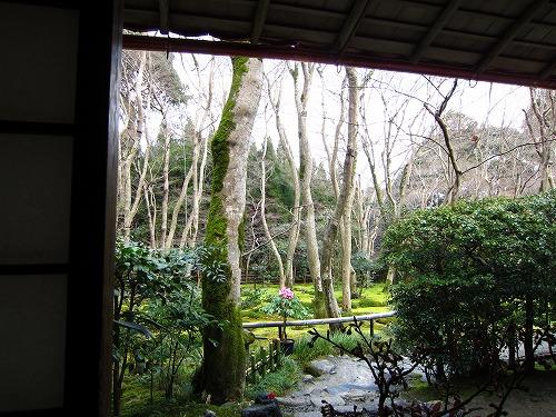 祇園寺 4