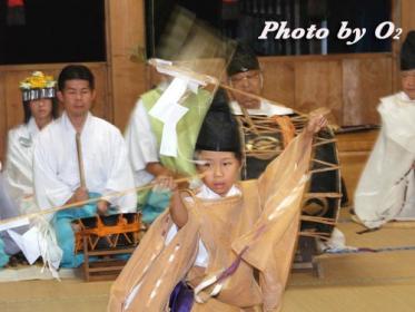 fukusima_08_02.jpg