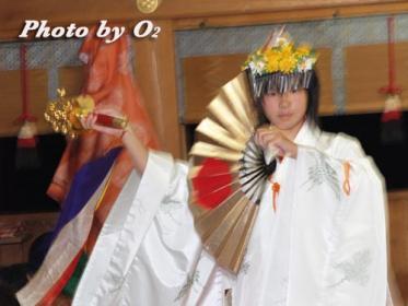 fukusima_08_03.jpg