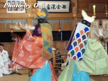 fukusima_08_04.jpg