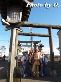 fukusima_08_31.jpg