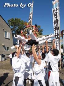 fukusima_08_35.jpg