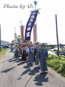 fukusima_08_36.jpg
