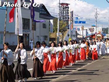 fukusima_08_43.jpg