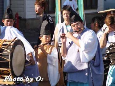 fukusima_08_46.jpg