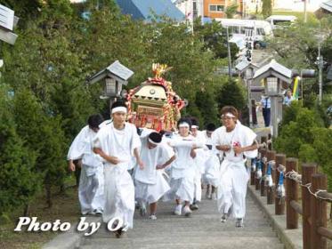 fukusima_08_51.jpg