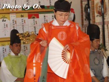 honbetu_08_16.jpg