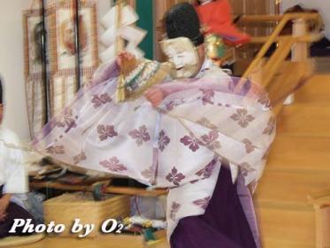honbetu_08_18.jpg
