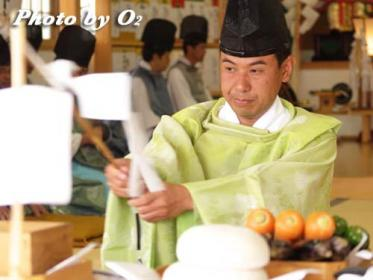 honbetu_08_25.jpg