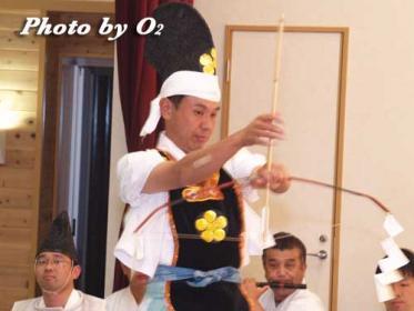 yafutogyo_08_25.jpg