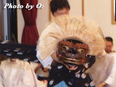 yafutogyo_08_27.jpg
