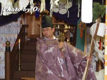 yafuyoimiya_08_01.jpg